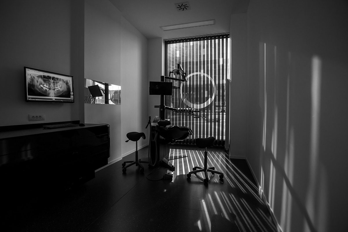 Ordinacija-galerija-4