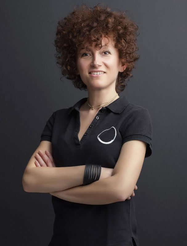 Josipa Dodić, dentalni asistent